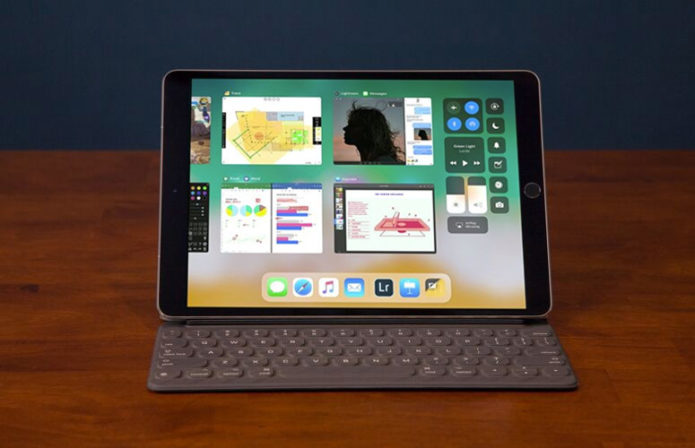 iOS 11 vs. macOS: Apple Has Already Chosen the Winner