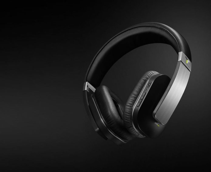 iT7 Audio iT7x2i review