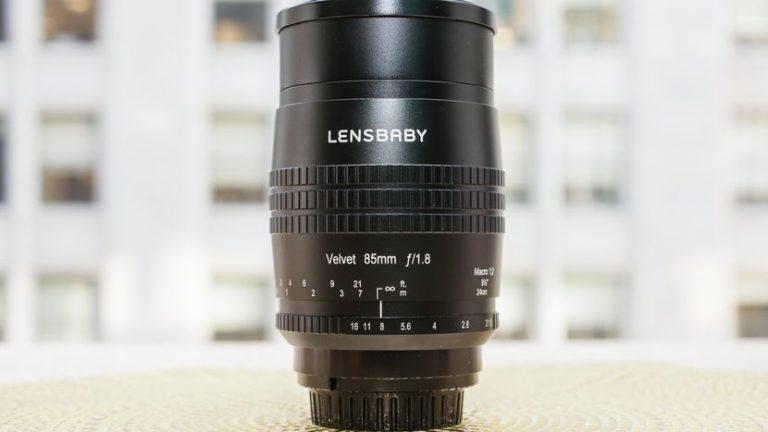 lensbaby-velvet-85-02