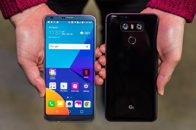 lg-g62