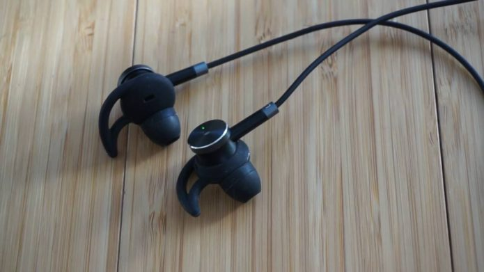 The 10 Best Noise Cancelling Earbuds of 2017