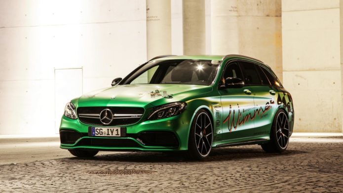 mercedes-amg-c63-s-estate-by-wimmer