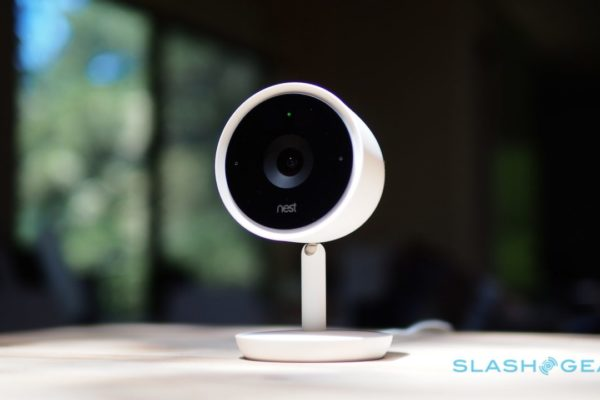 nest-cam-iq-review-0-1280×720