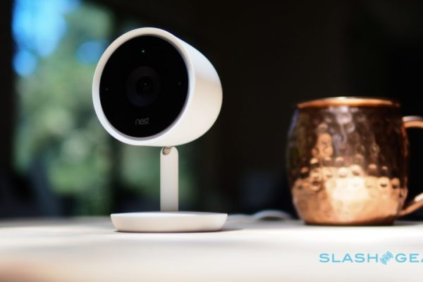 nest-cam-iq-review-6-1280×720