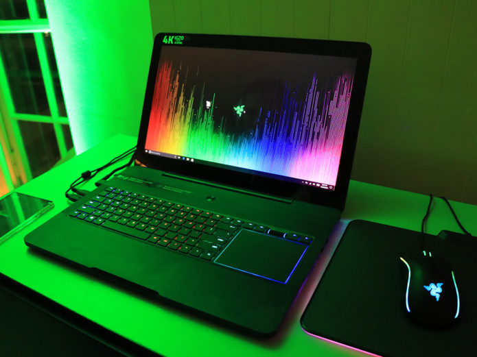 Which Razer Laptop Is Right for You? Blade vs Stealth vs Pro