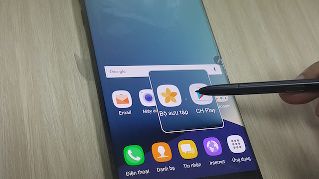 samsung-galaxy-note-7-9