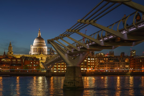 sony-alpha-9-processed-raw-st-pauls-cathedral
