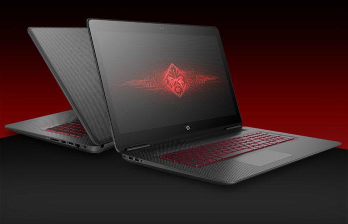 GTX 1050 Ti Battle: Acer Aspire VX 15 (VX5-591G) vs HP Omen 15 – gaming notebooks on a budget