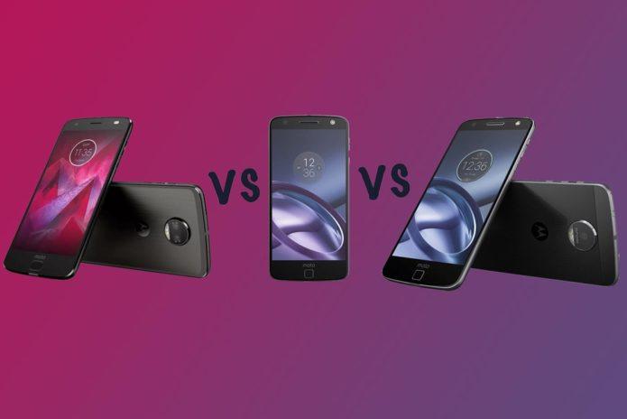 137836-phones-vs-motorola-moto-z-vs-moto-z-force-what-s-the-difference-image1-urli6iycg2