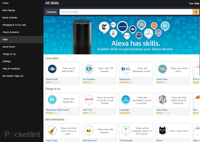 139025-smart-home-news-feature-amazon-echo-first-7-things-you-should-do-to-get-alexa-started-image6-9zhbsrwm7t