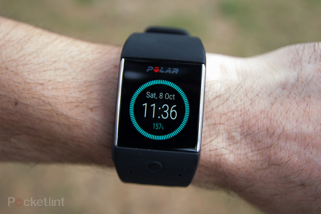 139100-smartwatches-review-polar-m600-review-image1-ozEZqI5WOb