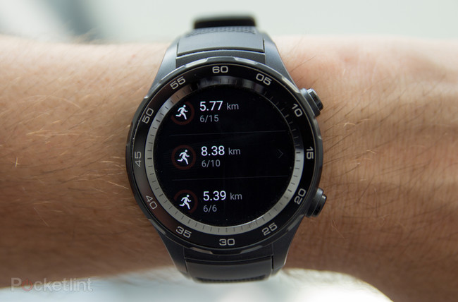 140343-smartwatches-review-huawei-watch-2-sport-review-image13-rydnqz4cim
