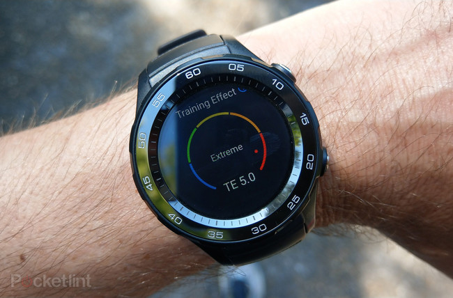 140343-smartwatches-review-huawei-watch-2-sport-review-image16-simtgbah7m