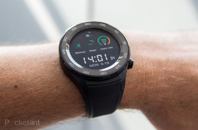 140343-smartwatches-review-huawei-watch-2-sport-review-image2-dxudijvyef