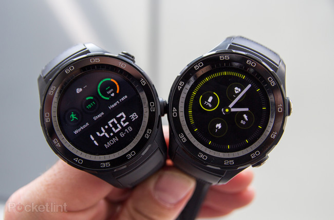 140343-smartwatches-review-huawei-watch-2-sport-review-image6-5qzlsdb17s