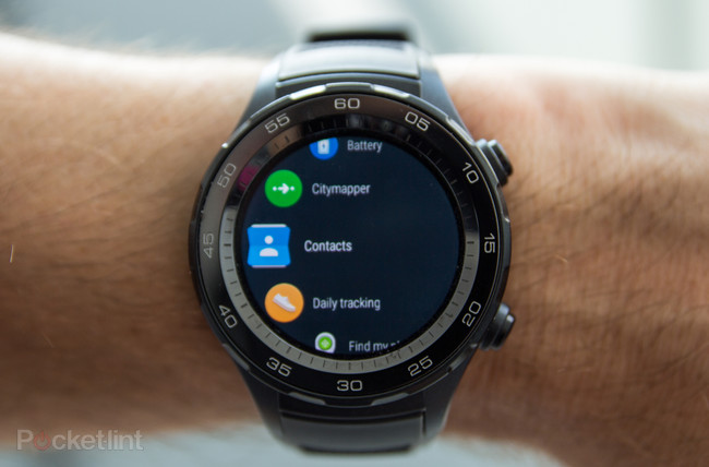 140343-smartwatches-review-huawei-watch-2-sport-review-image9-j6qzxrw4zn