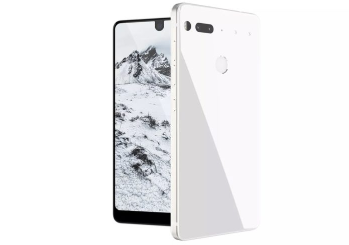141328-phones-news-feature-essential-phone-price-release-date-and-everything-you-need-to-know-image1-buqm7hcg9d