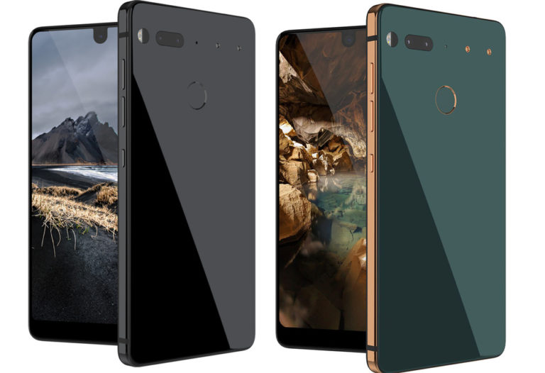 141328-phones-news-feature-essential-phone-price-release-date-and-everything-you-need-to-know-image2-ong7izh3xx