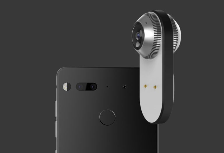 141328-phones-news-feature-essential-phone-price-release-date-and-everything-you-need-to-know-image3-tdvhp9yenk
