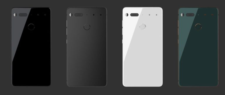 141328-phones-news-feature-essential-phone-price-release-date-and-everything-you-need-to-know-image5-3gxkiw6rmt