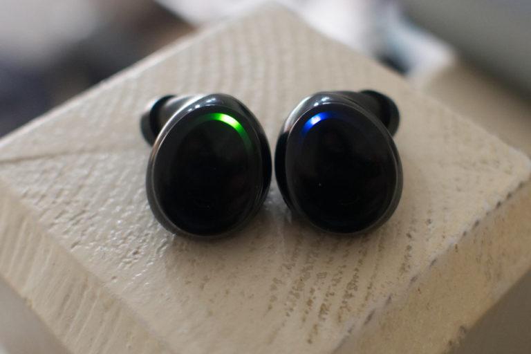 141509-headphones-review-bragi-dash-pro-review-image10-c3zt6g0hij