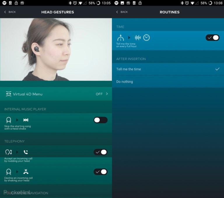 141509-headphones-review-bragi-dash-smartphone-app-image2-kyckiq1ubn