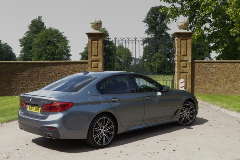 141550-cars-hands-on-bmw-530e-electric-hybrid-review-image3-l63mw1aqsz