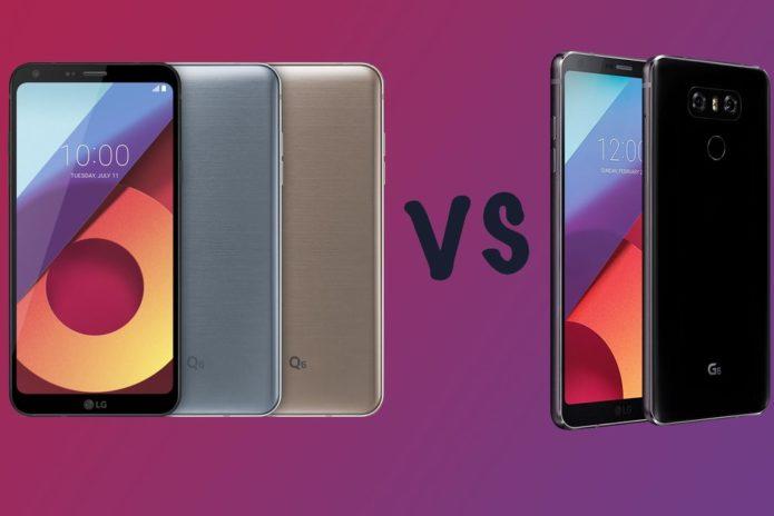 141578-phones-vs-lg-q6-vs-lg-g6-image1-l9dporv1vm