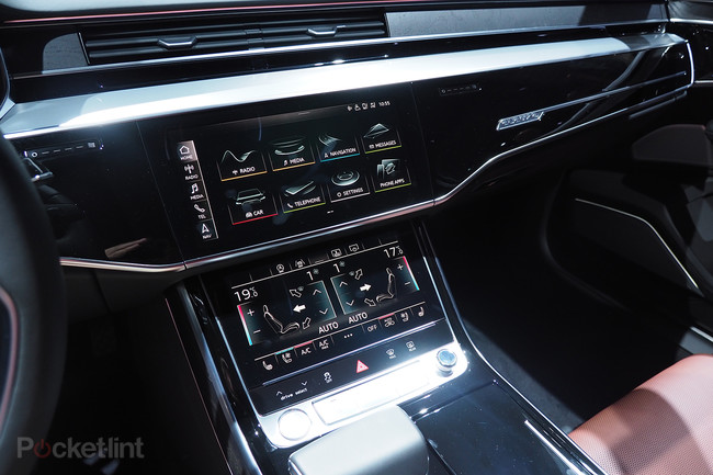141585-cars-hands-on-audi-a8-interior-image6-le261cipmh