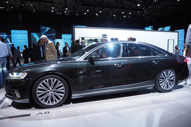 141585-cars-hands-on-audi-a8-review-image8-p2u7zf03ru