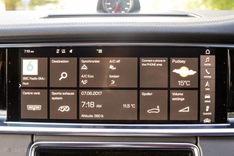141642-cars-review-porsche-panamera-interior-image7-hjrtl1n0ss