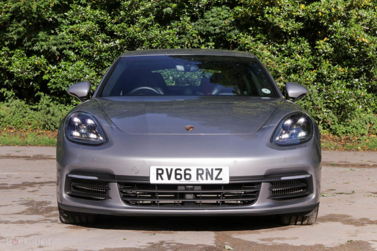 141642-cars-review-porsche-panamera-pictures-image2-od1lsr4whd