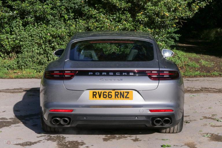 141642-cars-review-porsche-panamera-pictures-image3-eldtvgsrqw