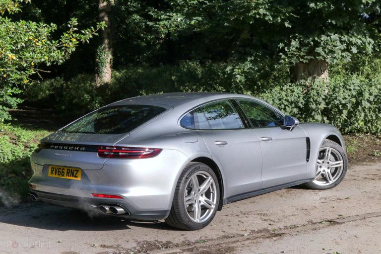141642-cars-review-porsche-panamera-pictures-image5-7uizhps5tz