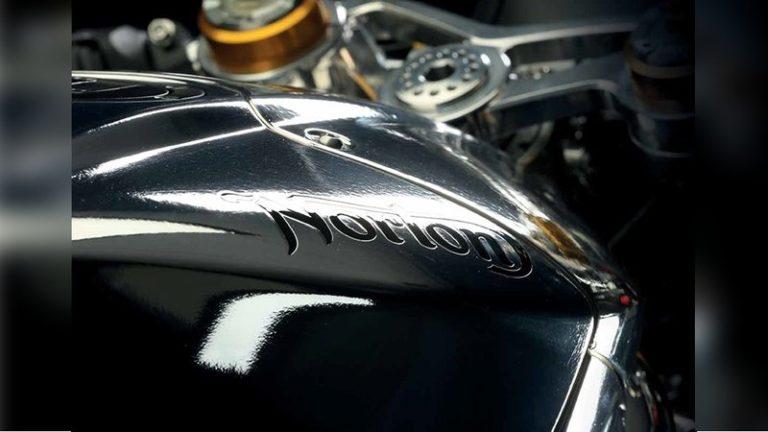 2017-norton-v4-rr-6_800x0w