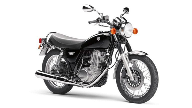 2017-yamaha-sr400-8_800x0w