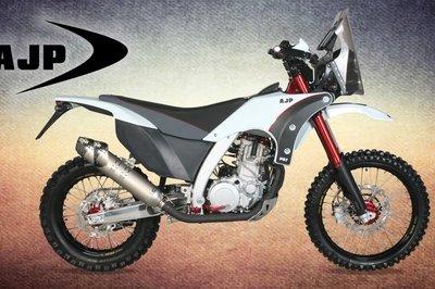 2018-ajp-motorcycles-pr7-2_400x266w