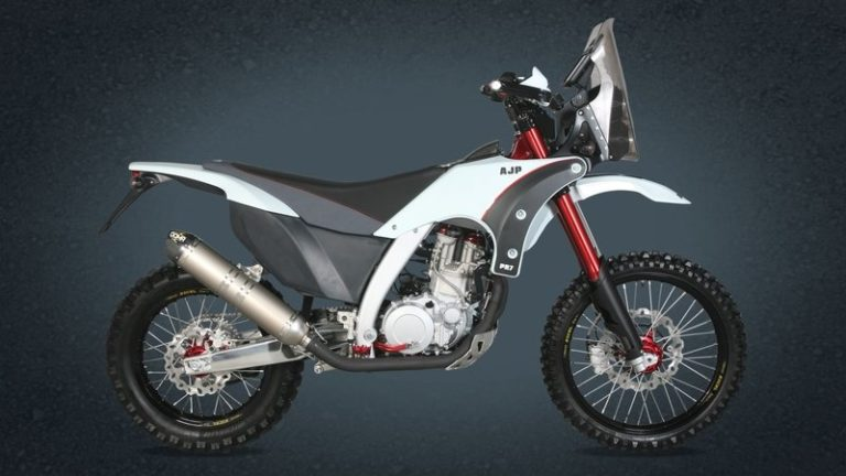 2018-ajp-motorcycles-pr7-3_800x0w
