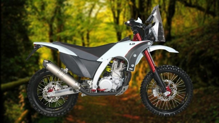 2018-ajp-motorcycles-pr7-5_800x0w