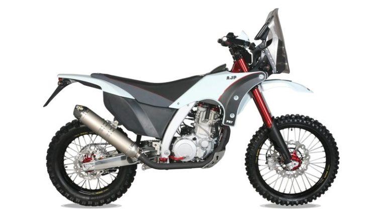 2018-ajp-motorcycles-pr7_800x0w