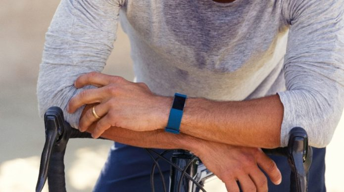 How to buy a fitness tracker: Everything you need to consider