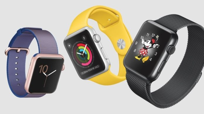 35 Apple Watch tips and tricks : Get the best experience from your Apple Watch with this essential guide