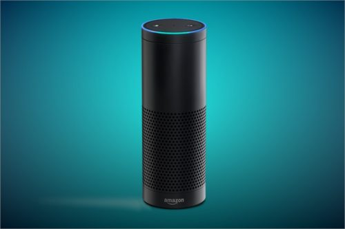 Amazon Echo: First 7 things you should do to get Alexa started
