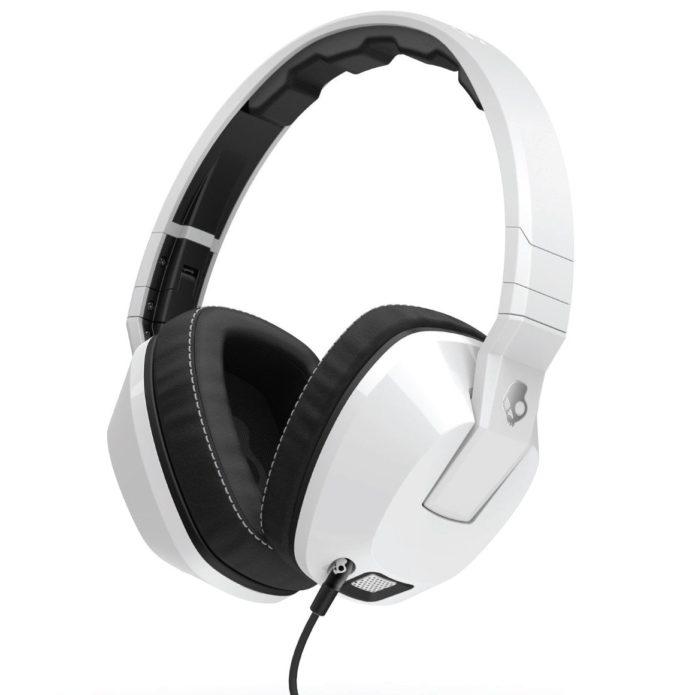 Headphone-zone-skullcandy-crusher-white-1_144483f1-b8b0-4404-9263-b0f5eae00526_2000x