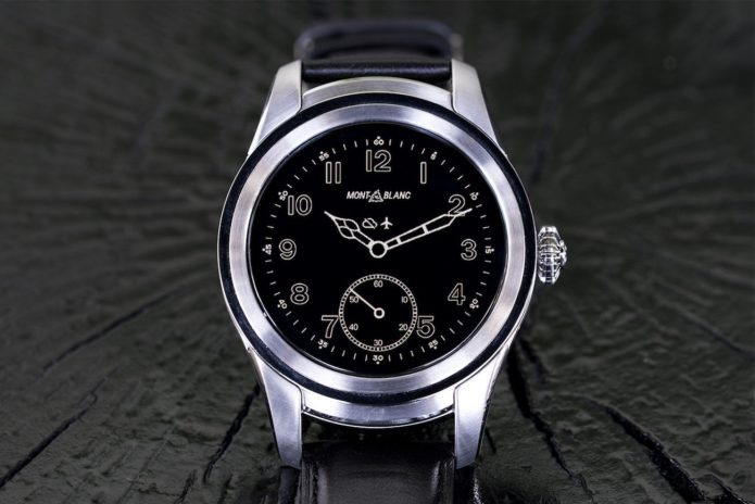 Montblanc-Summit-Travel-Smartwatch-02