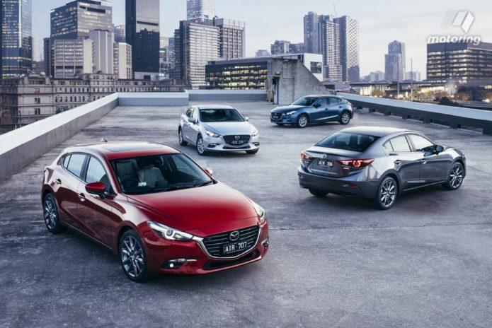 New-Mazda3-Astina-hatch-11