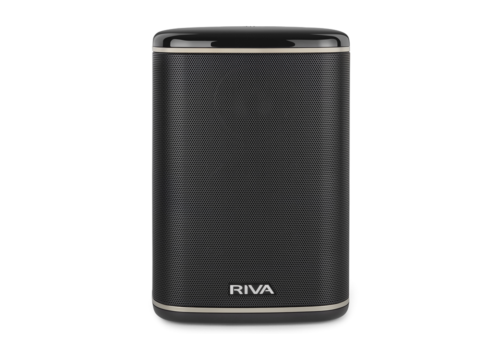 Riva Arena review