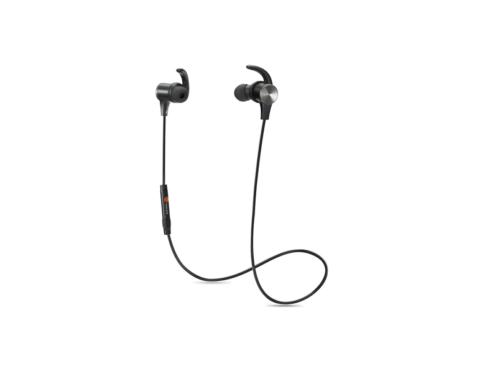 TaoTronics TT-BH07 Magnetic Sport Earphones Review – Better Than Beats?