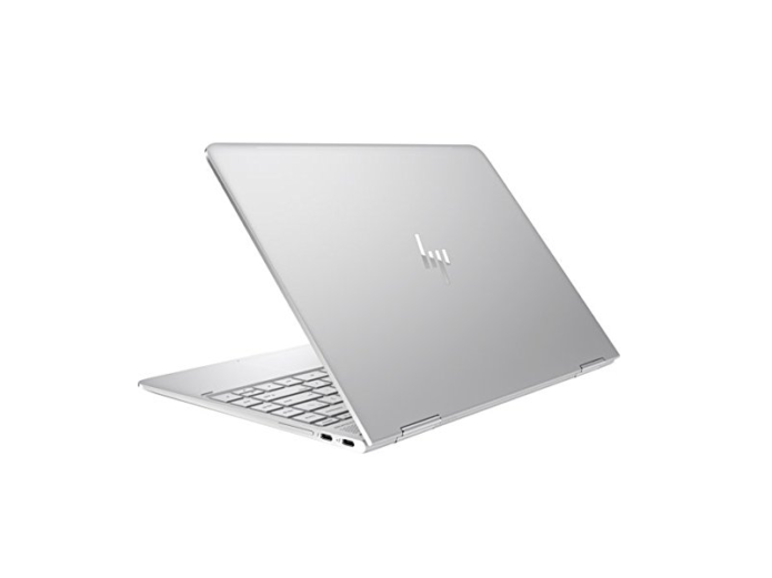 7 Reasons to Buy the HP Spectre x360, 2 Reasons to Skip