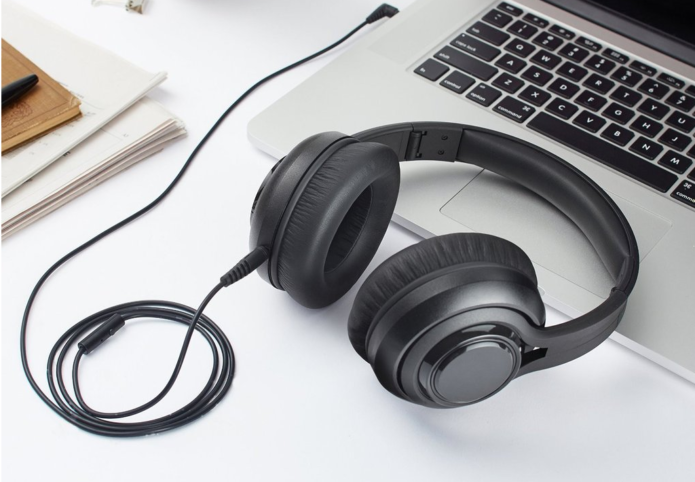 8 Cheap PC Headsets (Under $35) Ranked Best to Worst